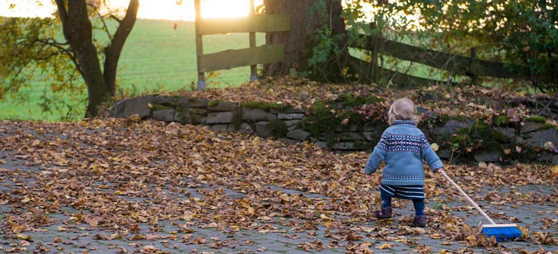 Familienfotos Hürth Herbst