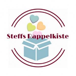 logo Lieblingspartner rappelkiste